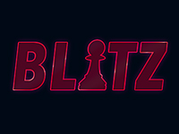 blitz official website