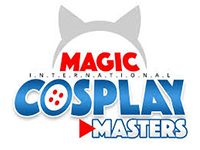 magic international cosplay contest