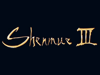 Shenmue III official website